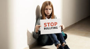 What It Takes To End School Violence and Bullying